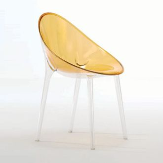 starck mr impossible chair