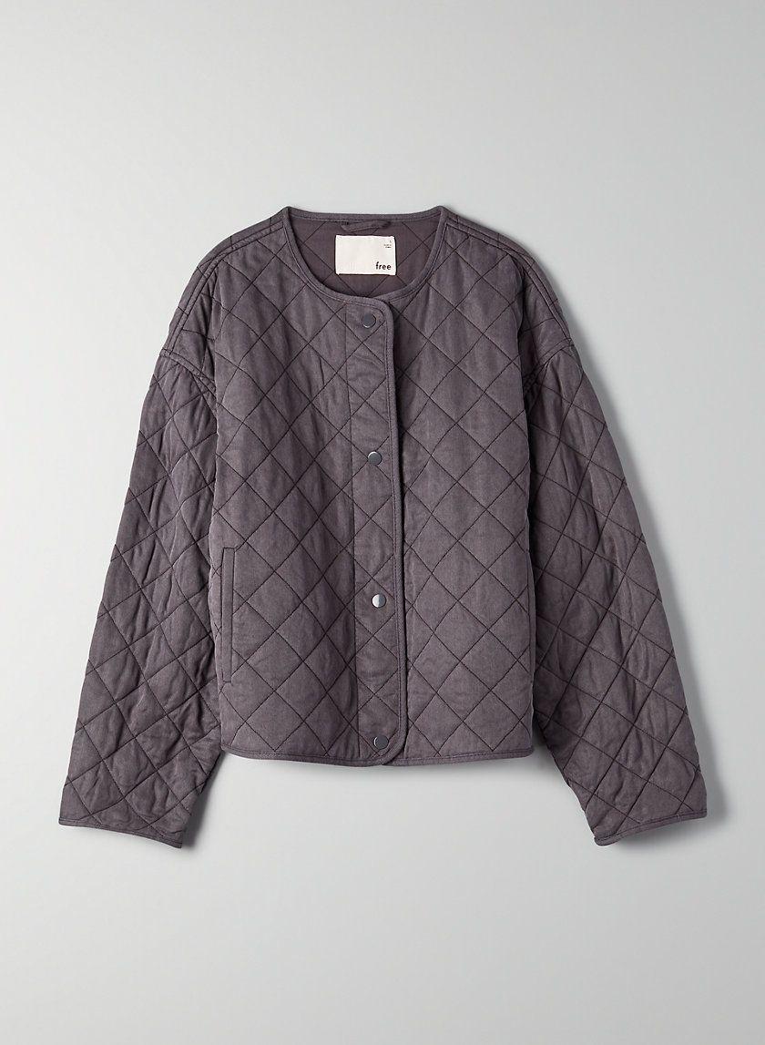 389dd39a7 Tiffany jacket in 2019   rl closet   Jackets, Aviator glasses ...