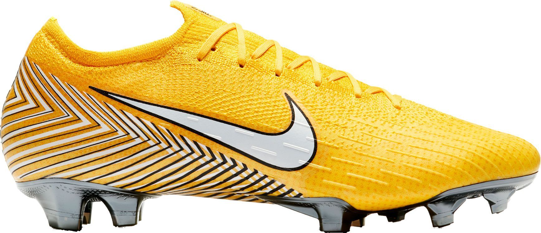 7e2f279cf Nike Mercurial Neymar Vapor 12 Elite FG Soccer Cleats