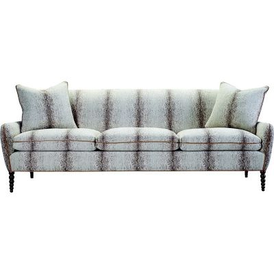 Hickory Chair 3300 06 Archive Godfrey Sofa Available At Hickory Park Furniture Galleries Hickory Chair Sofa Furniture