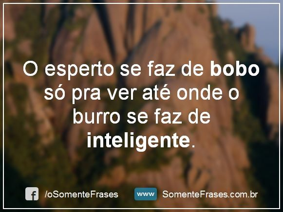 Indiretas Para Pessoas Falsas Diversos Quotes Keep Calm Funny E