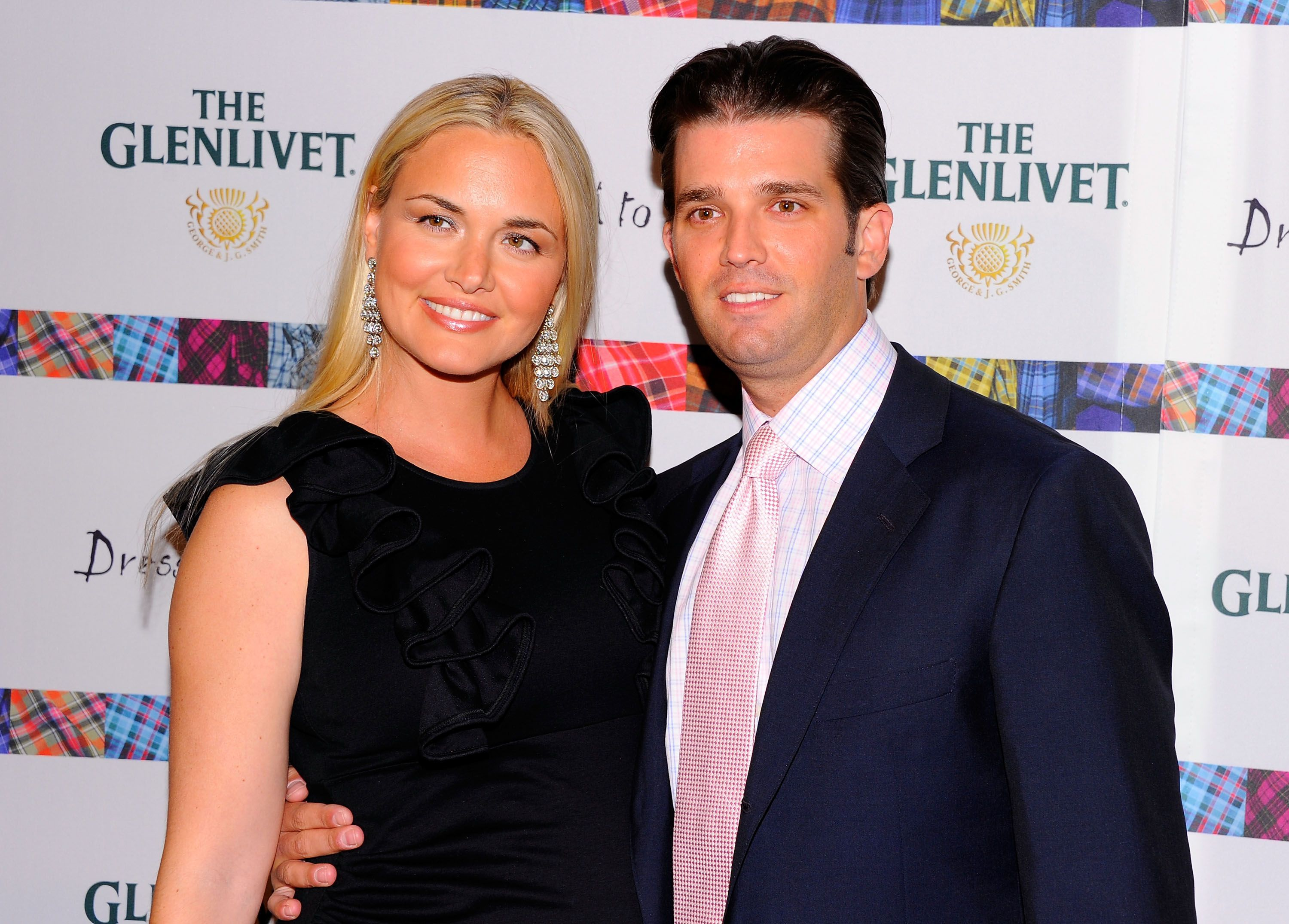 Pin On Donald J Trump And Family