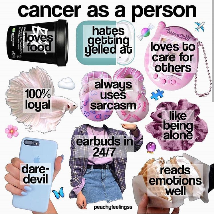 Credit Zodiac Signs Cancer Zodiac Sign Fashion Cancer Fashion
