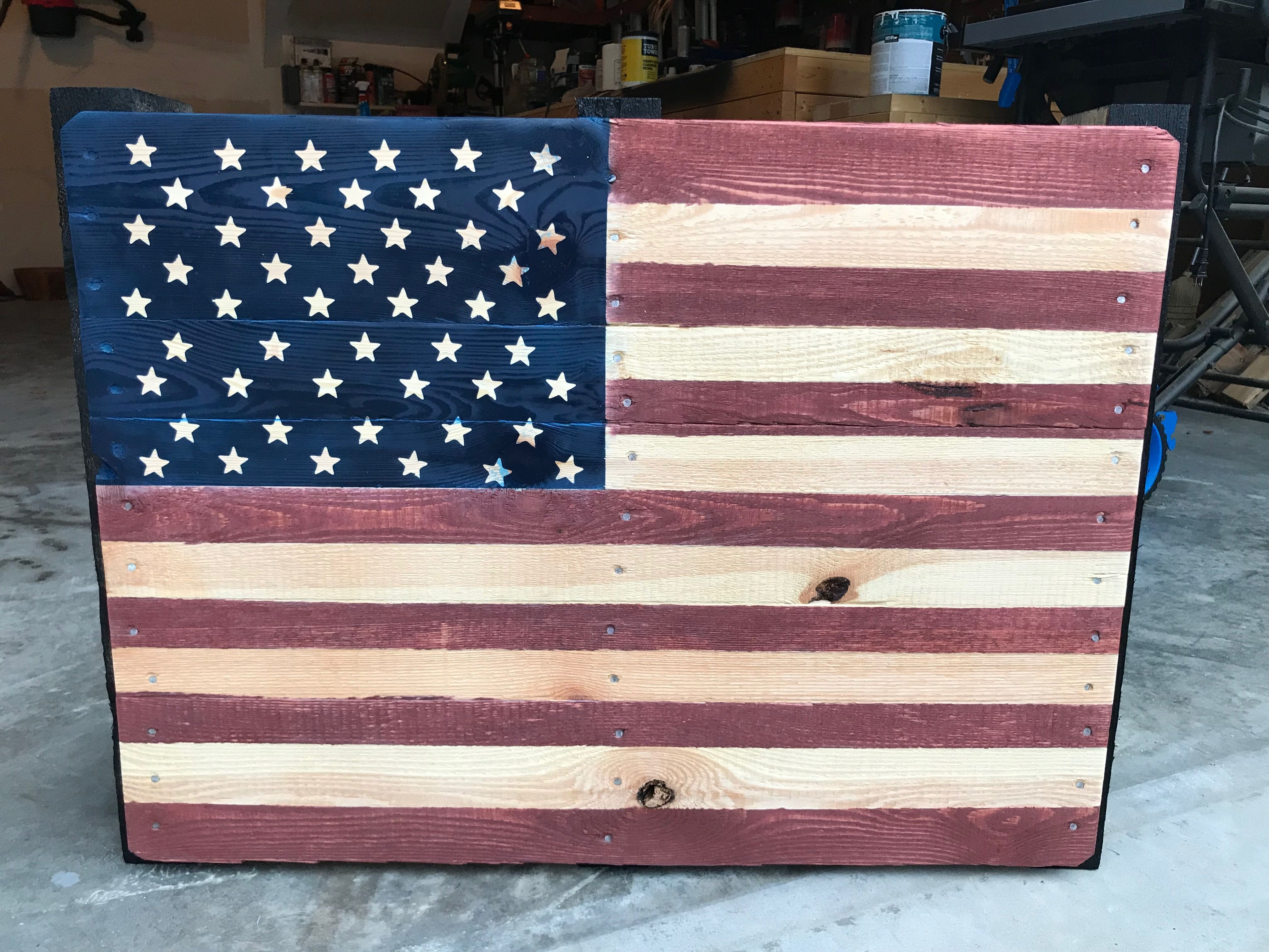 Pin by brittany gardner on wooden creations wooden