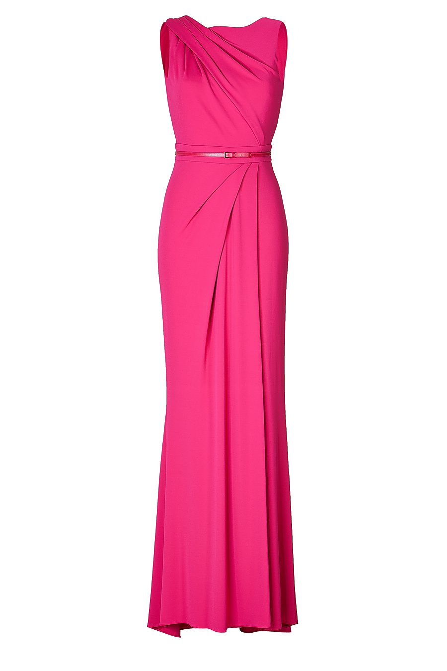 Boutique Pink Lace Open Back Maxi Dress Small NWT | Pinterest