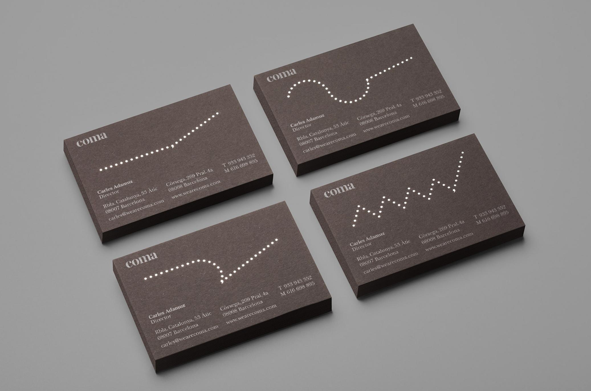 стоянке дизайн визитных карточек в картинках примеры стрелок чеснока особо