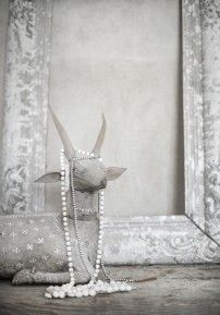 LW Treasure Hunting - by LOVE WARRIORS | - Home deco - full collection…