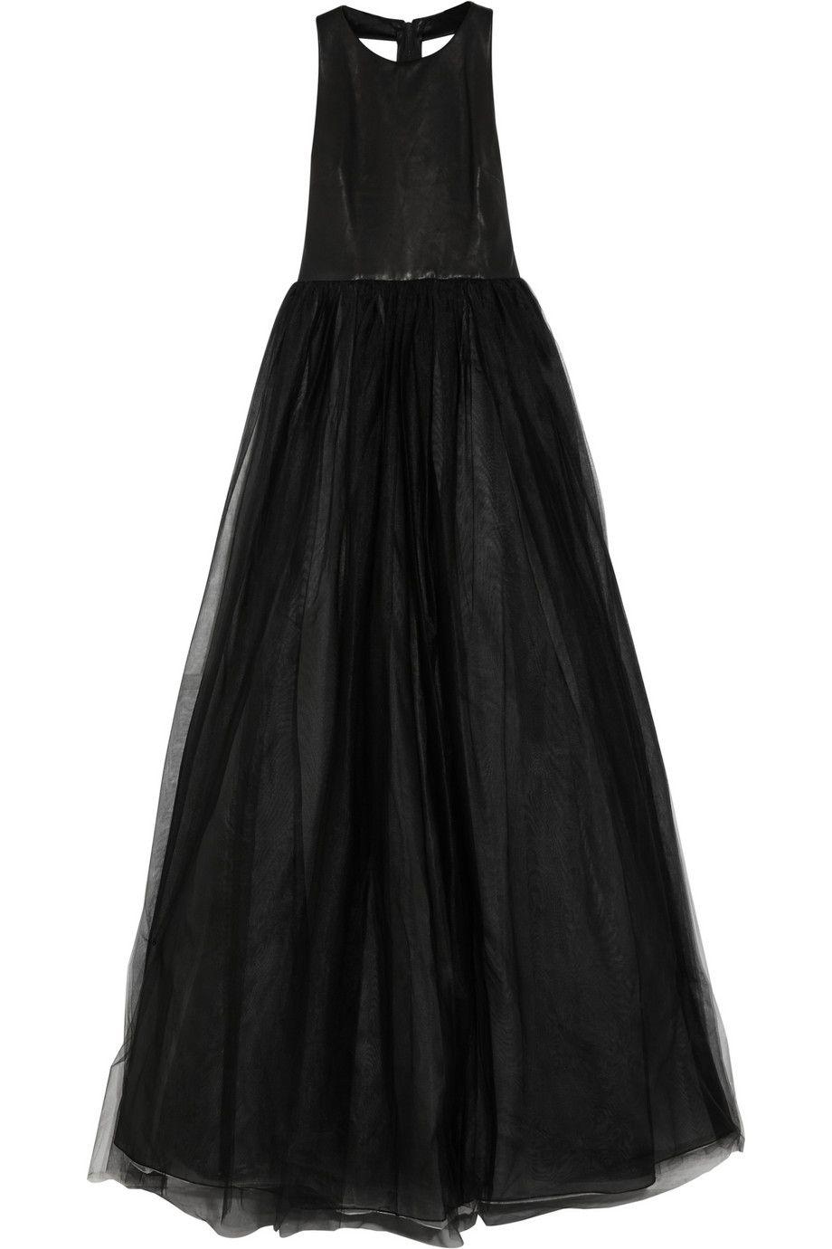 Laice u olivia dress ideas for dipdye fabric pinterest dip