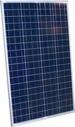Poly 100 Watt 24v Solar Panel Solar Energy Panels Solar Energy Solar Power Panels