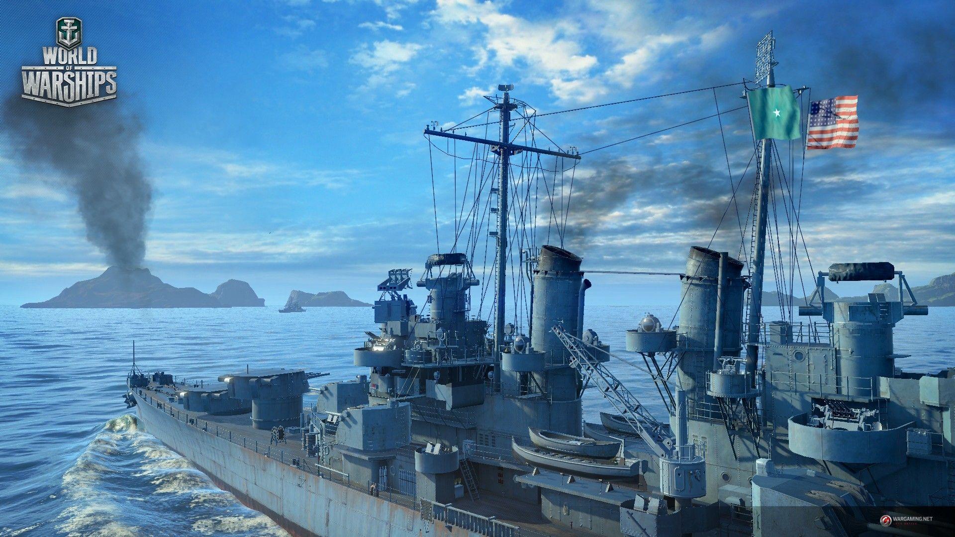 Schlachtschiff Spiele