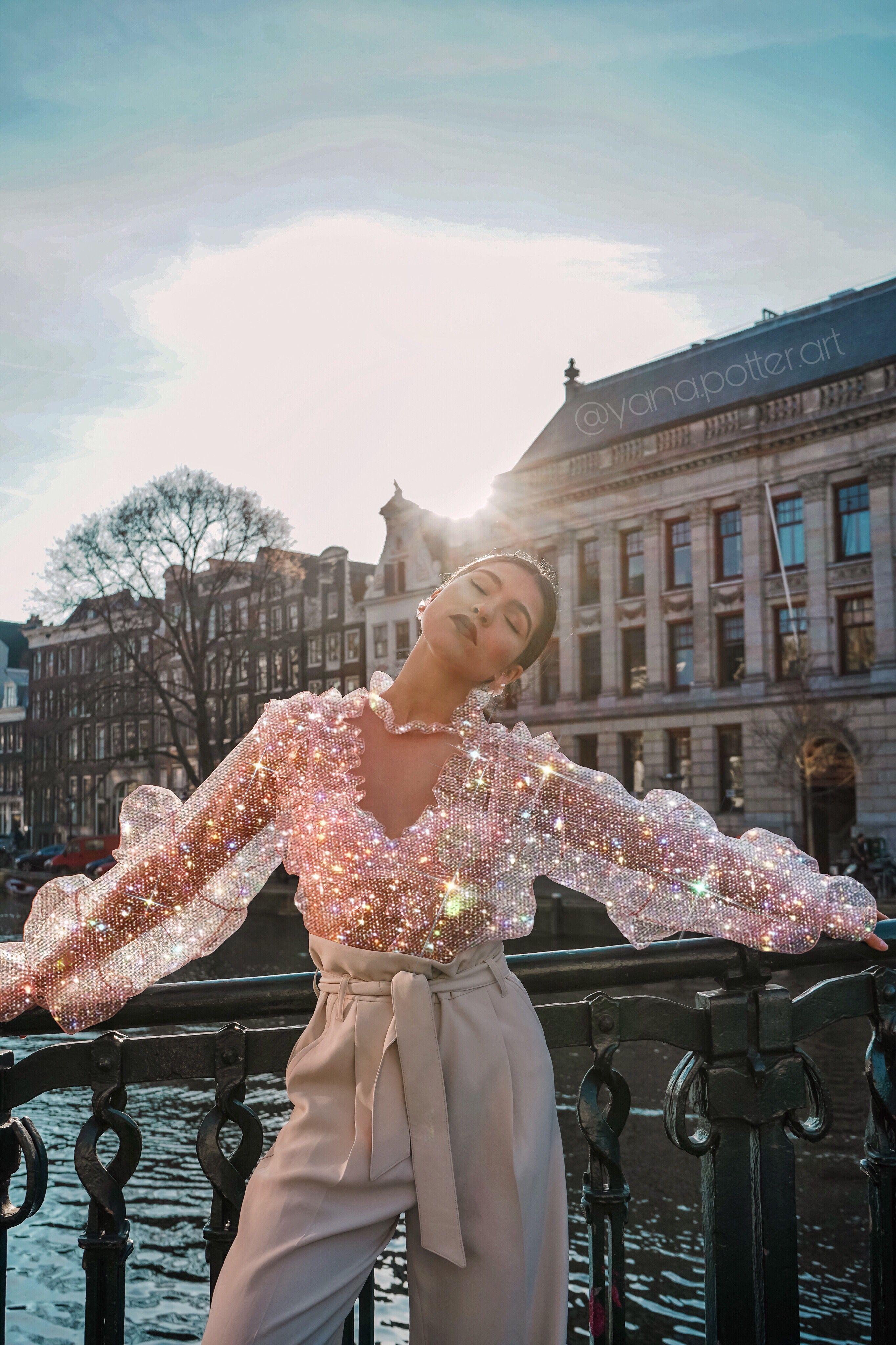 Perfect ✨   Fashion, Fashion outfits, Glamour