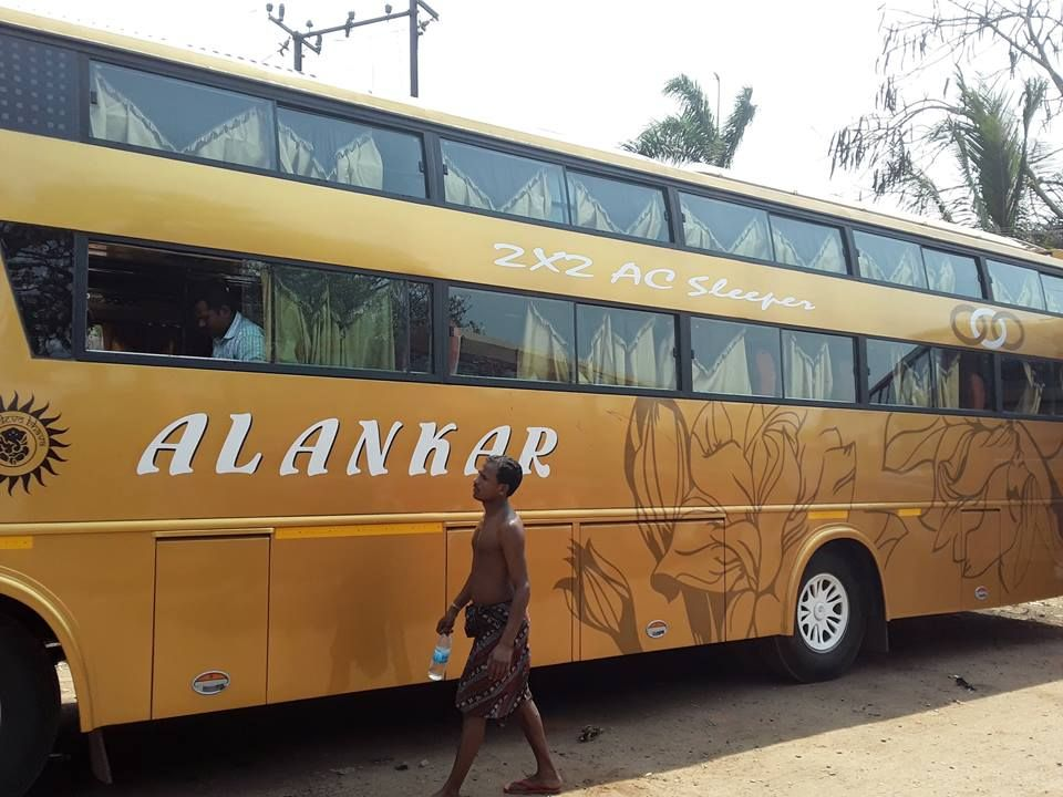 Volvo Ac Bus Booking Now Bus Ticket Booking From Bhubaneswar To