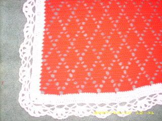 Rosered designs diamond ghan this pattern can also be used for a crochet afghan patterns dt1010fo