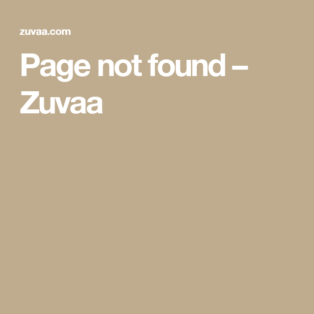 Page Not Found Zuvaa Bel Robe Robe