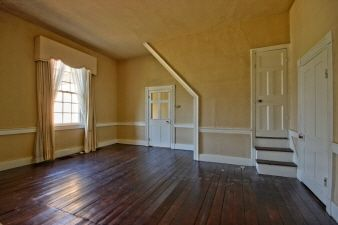 Featured Properties for Sale in Chapel Hill