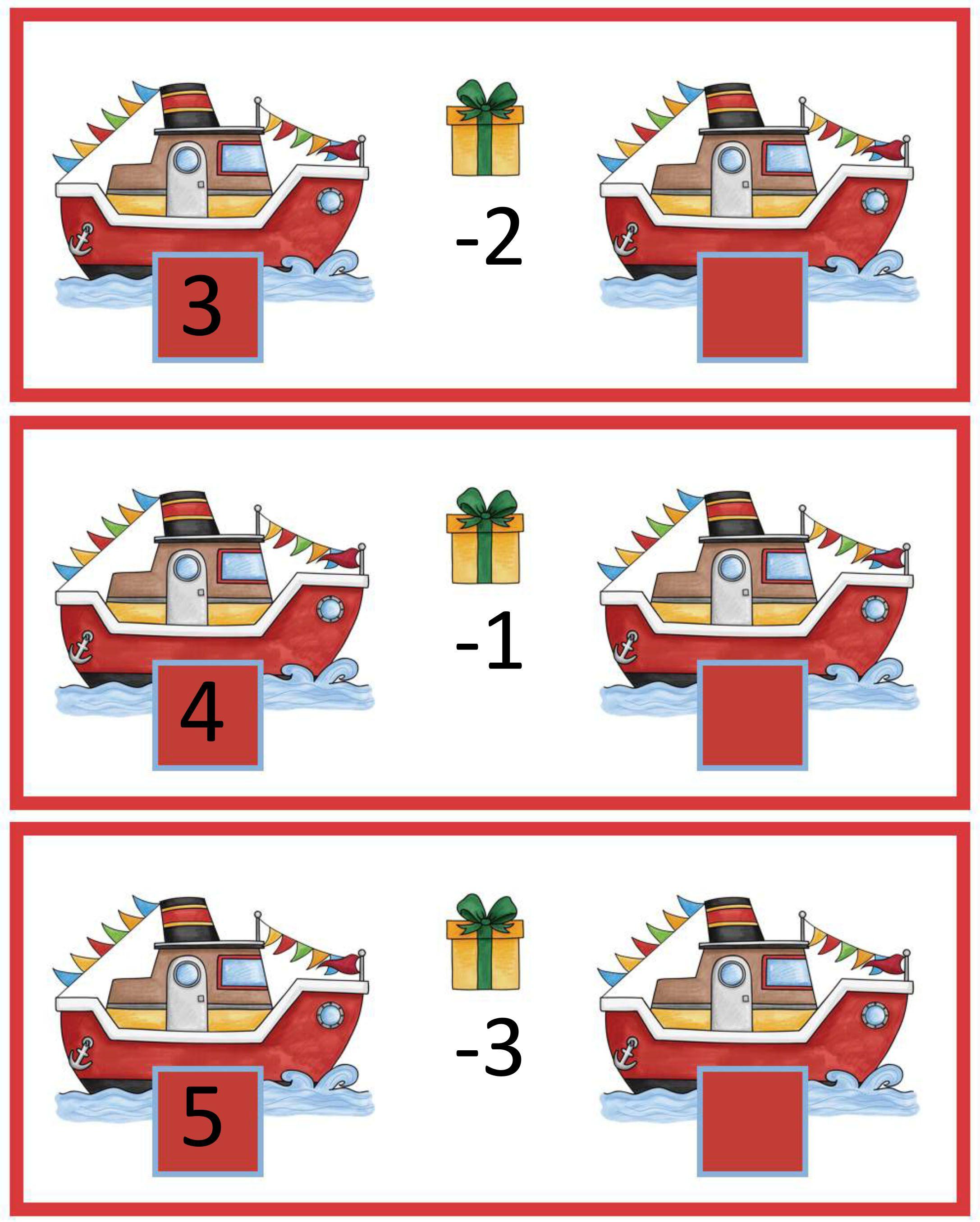 Thema Sinterklaas | Klas van juf Linda #themasinterklaas