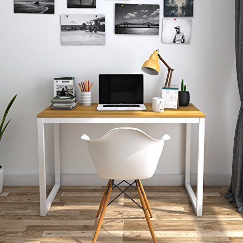 Scrivania efficiente. Come disporre gli oggetti | BestOnDesk