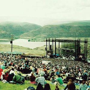 8 Music Festival Names That Rock