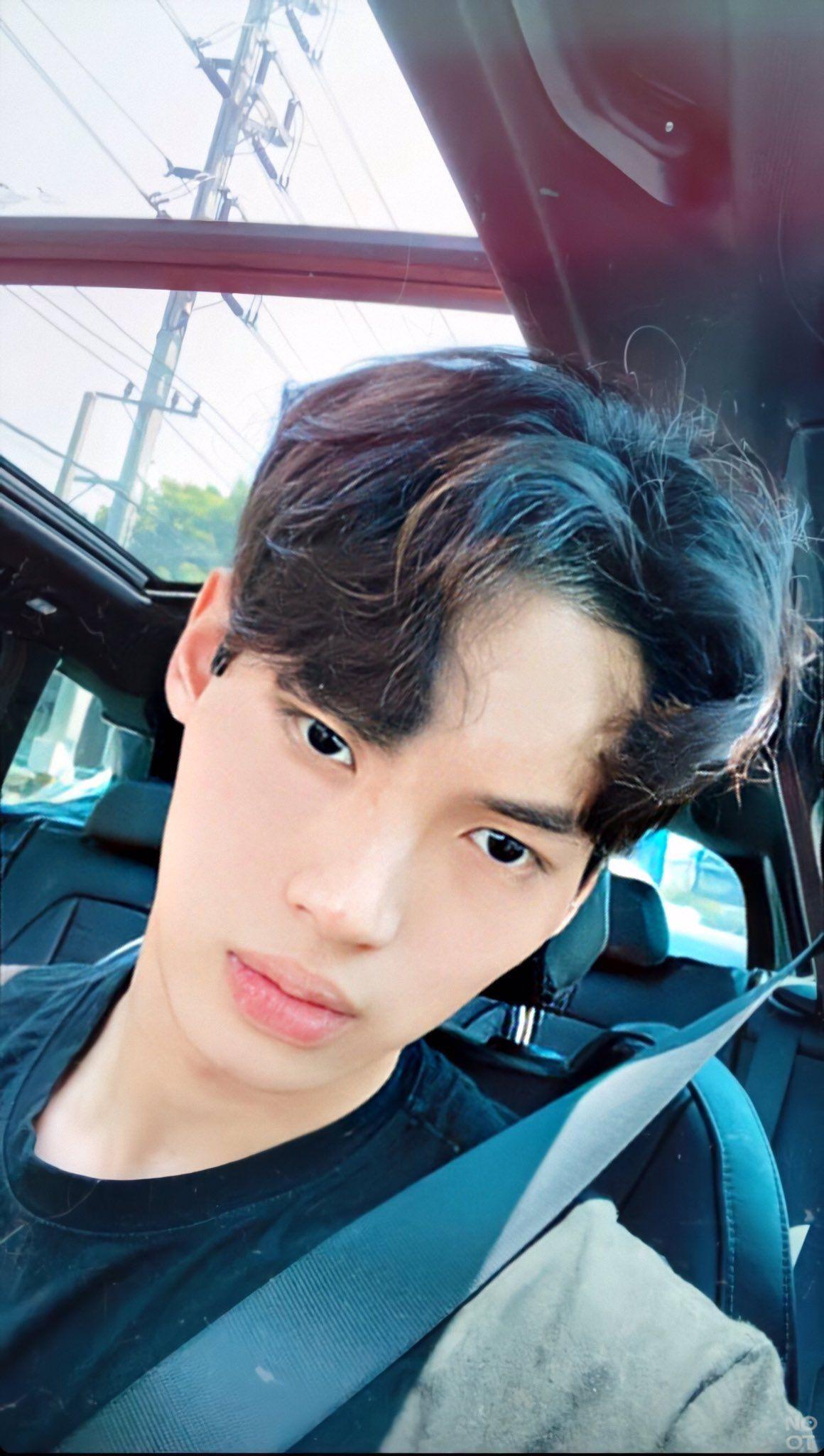 Pin Oleh Lian Lane Di Bright Win Di 2020 Aktor Suami Thailand