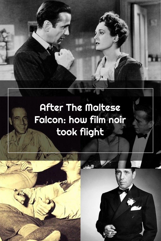 Pin On Humphrey Bogart