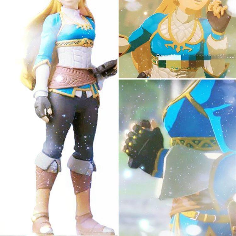 Zelda Breath Of The Wild Legend Of Zelda Breath Legend Of