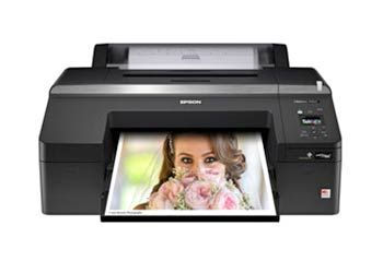 Epson Surecolor P5070 Resetter Free Download Epson Inkjet