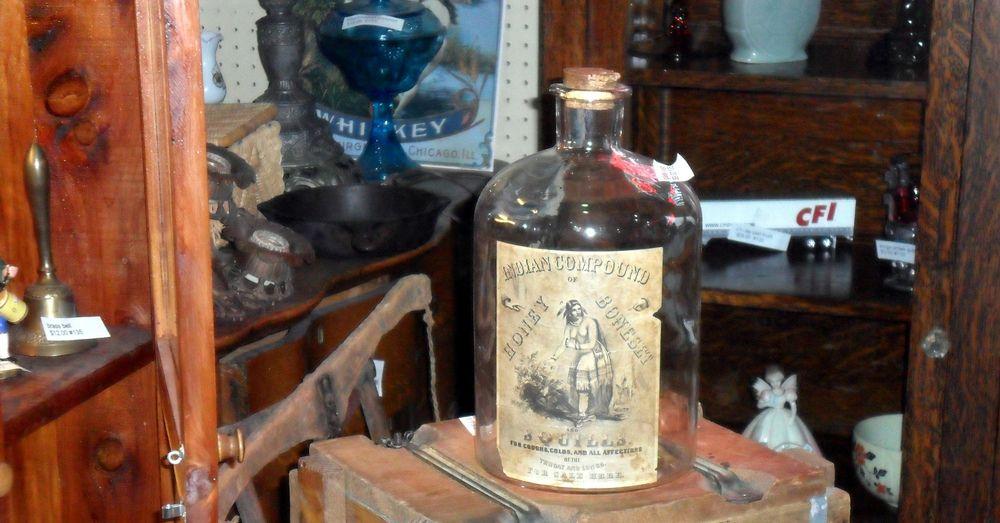 Secrets In The Attic Man Finds Secret Stash Of 100 Year Old Whiskey Whiskey Oldest Whiskey Whiskey Bottle