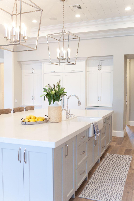 28 elegant white kitchen design ideas for modern home kitchen remodel kitchen kitchen design on kitchen ideas elegant id=67028
