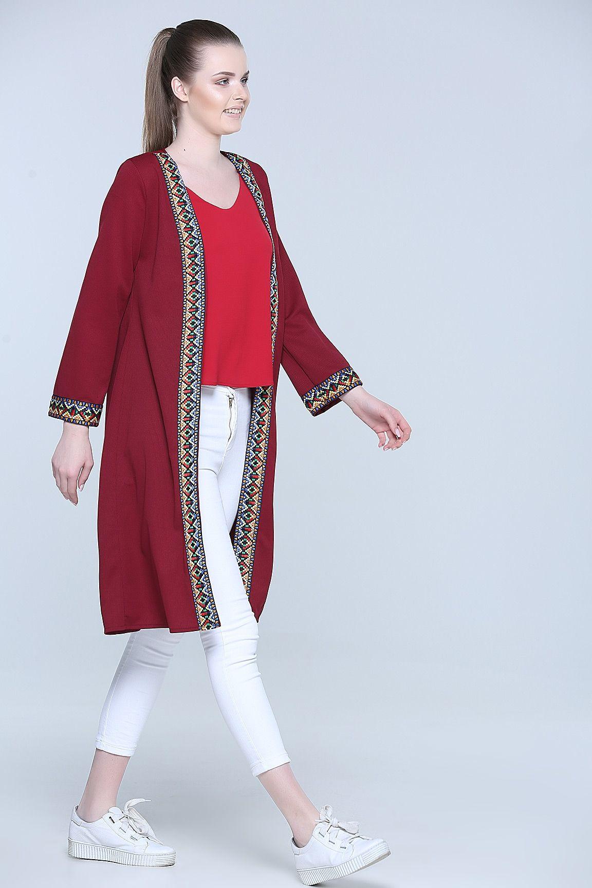 Kadin Ceket Kot Ceket Blazer Ceket Modelleri Ve Fiyatlari Tozlu Com Kadin Ceketleri Kadin Blazer Ceket