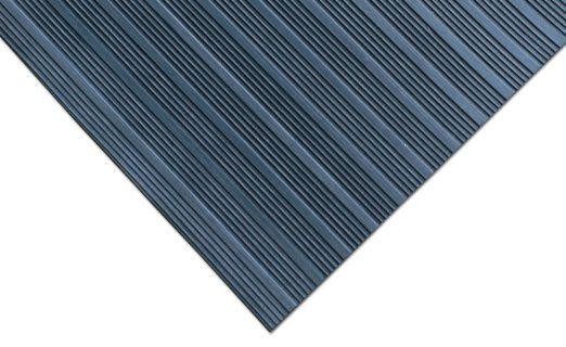 Pin By Elizabeth Moore On Steel Kitchen Rubber Floor Mats Corrugated Floor Mats