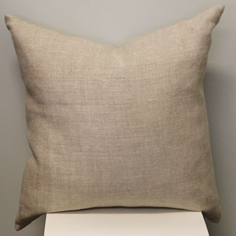 Pin By Aubergine Home Collection Inc On Decorative Pillows Beauteous Aubergine Decorative Pillows
