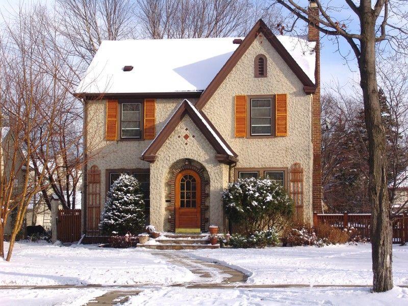 Ward Parkway Kansas City Home Real Estate Emily Lohman