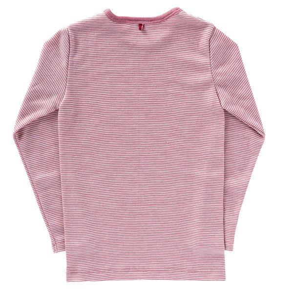 Photo of People Wear Organic Baby Kinder Langarm-shirt