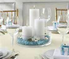 Fotos de mesas decoradas   Beach weddings, Budgeting and Beach