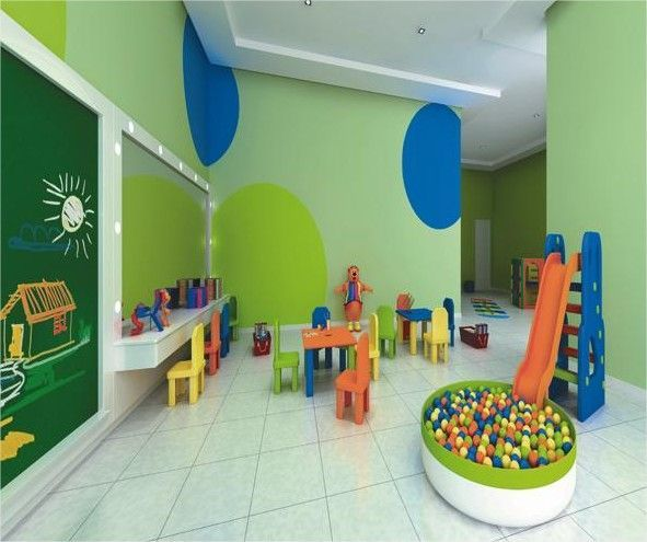 Church Nursery Pictures Google Search: Videoteca Infantil - Pesquisa Google