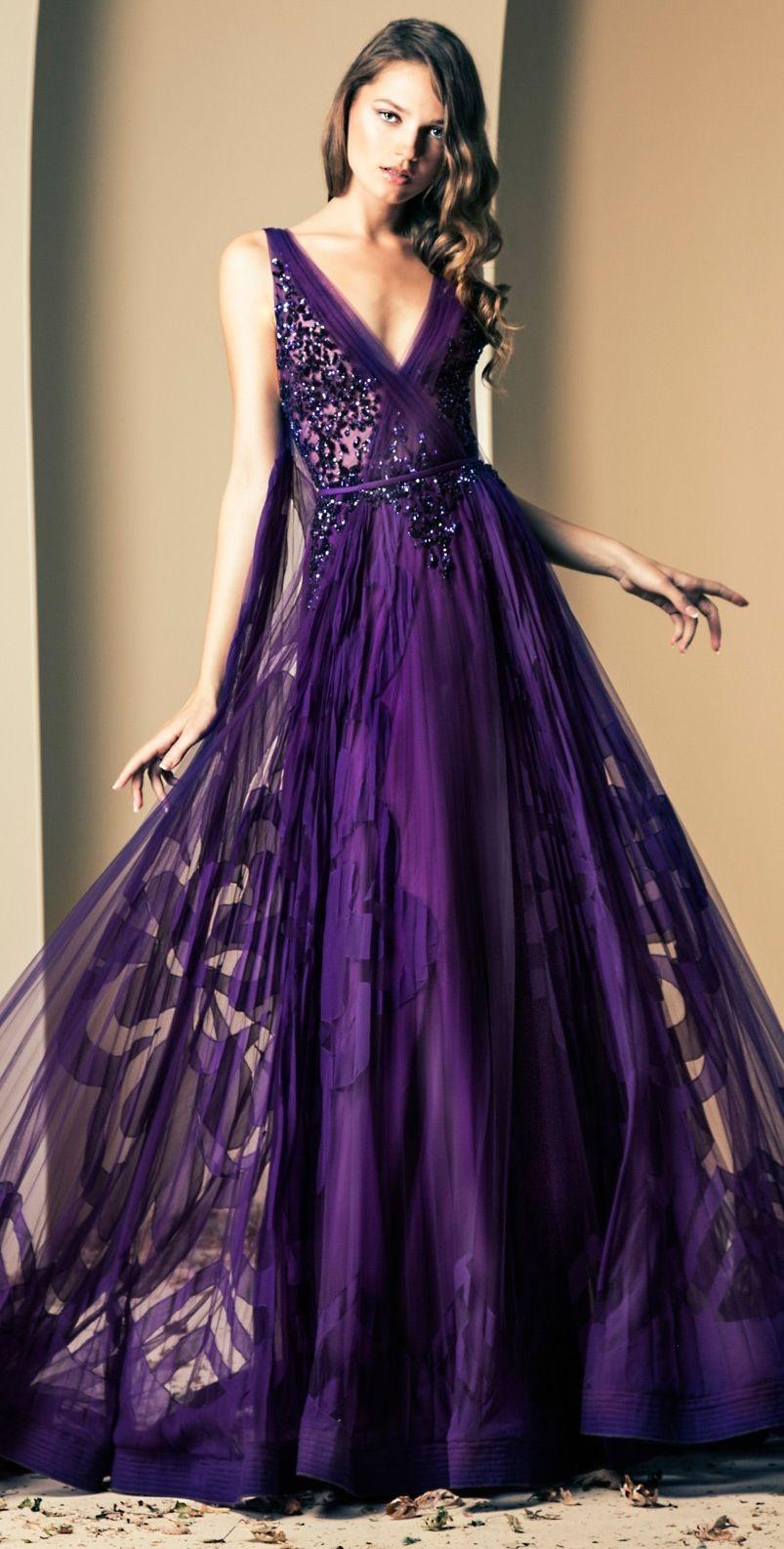 En otro color... | Moda... | Pinterest | Color, Vestiditos y Alta ...