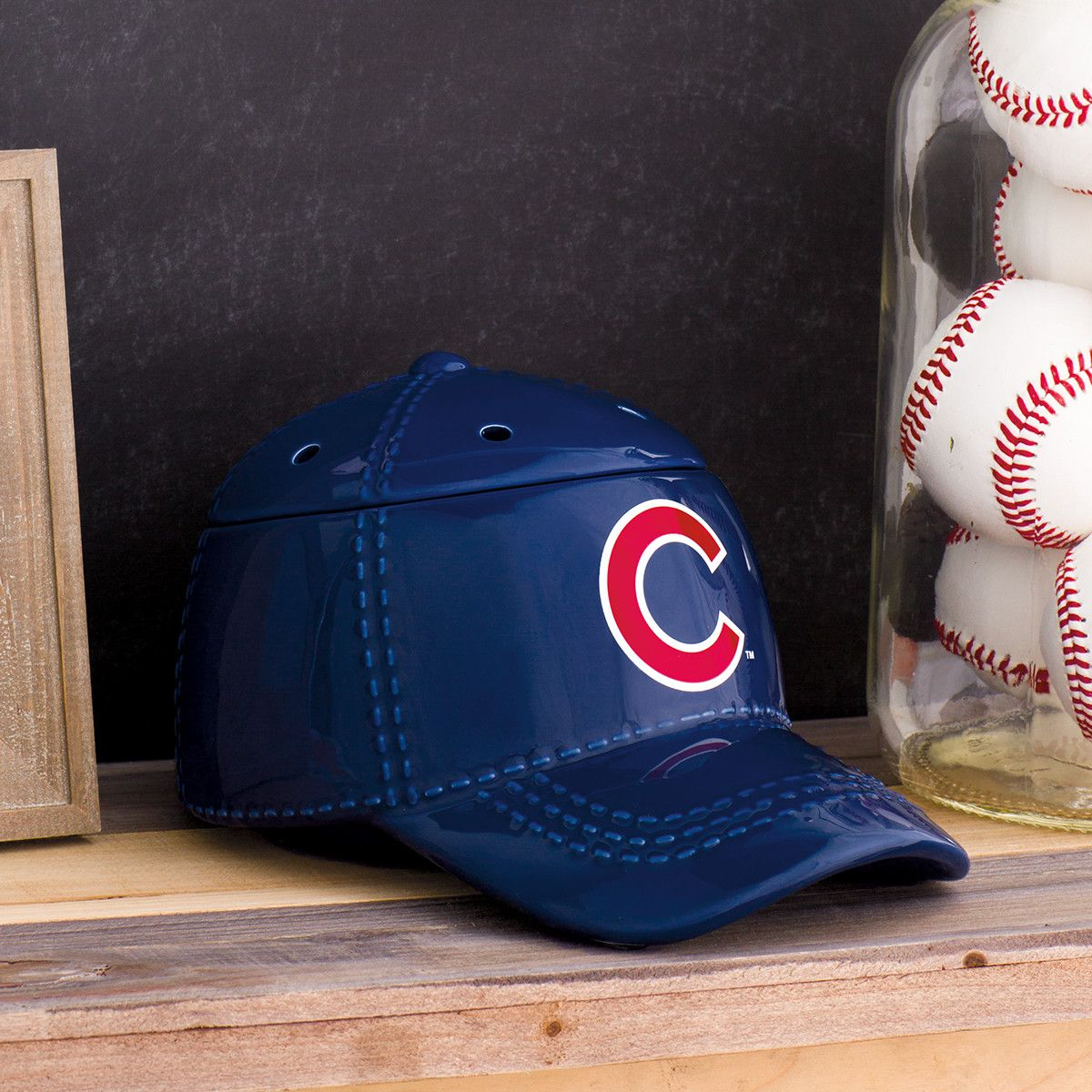 d7edcd79131 Cubs fan  Get this warmer here https   Joleensecor.Scentsy.us