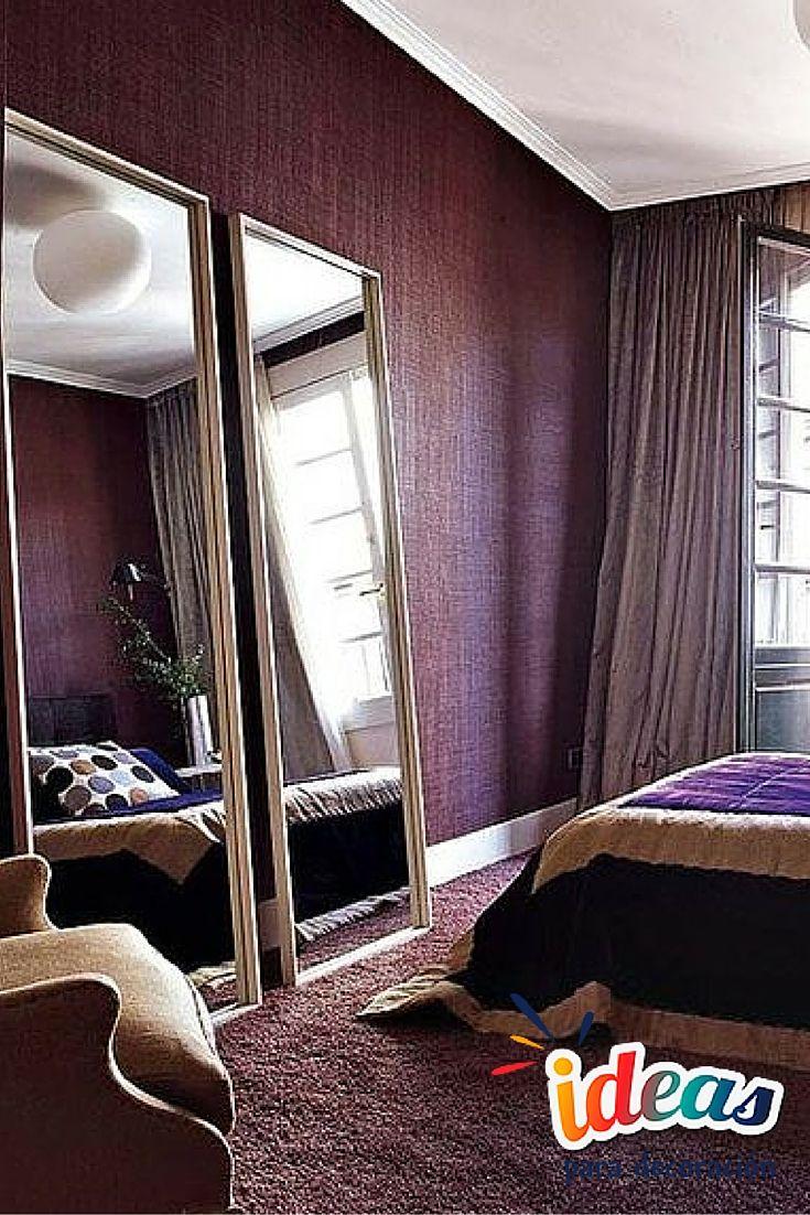ambienta tu dormitorio con estas opciones funcionales y decorativas