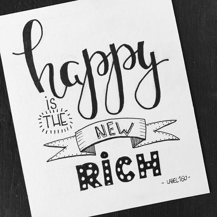 Bekende Citaten Creativiteit : Afbeeldingsresultaat voor kalligrafie happy citaten