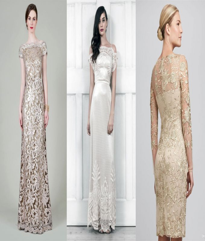 Wedding Dresses For Over 50   Wedding Dress   Pinterest   Wedding ...