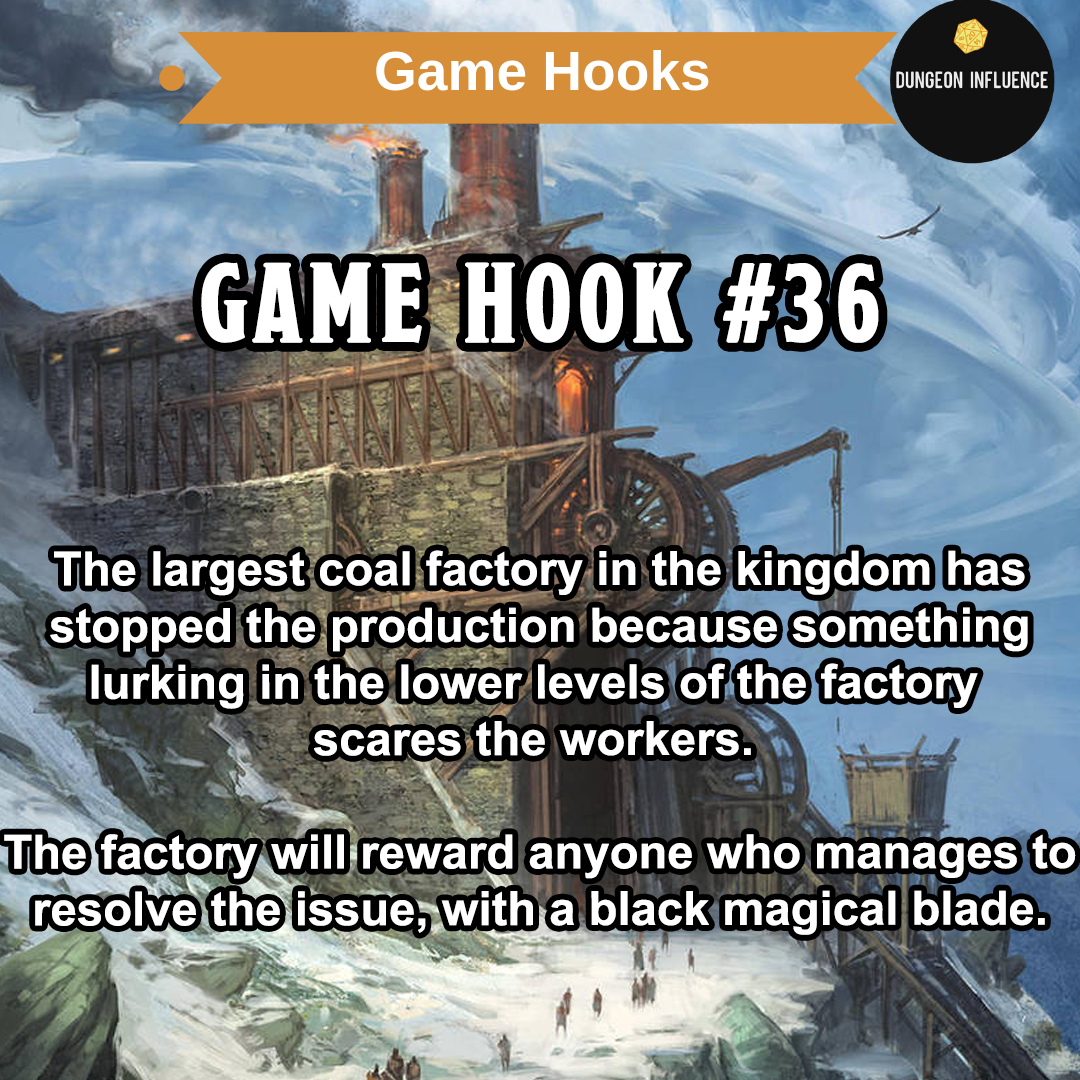 Photo of Game hook 36 – gamehooks