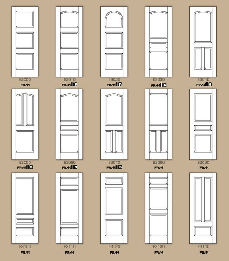 Image Result For Iron Entry Doors On Clearance Rb Gouda