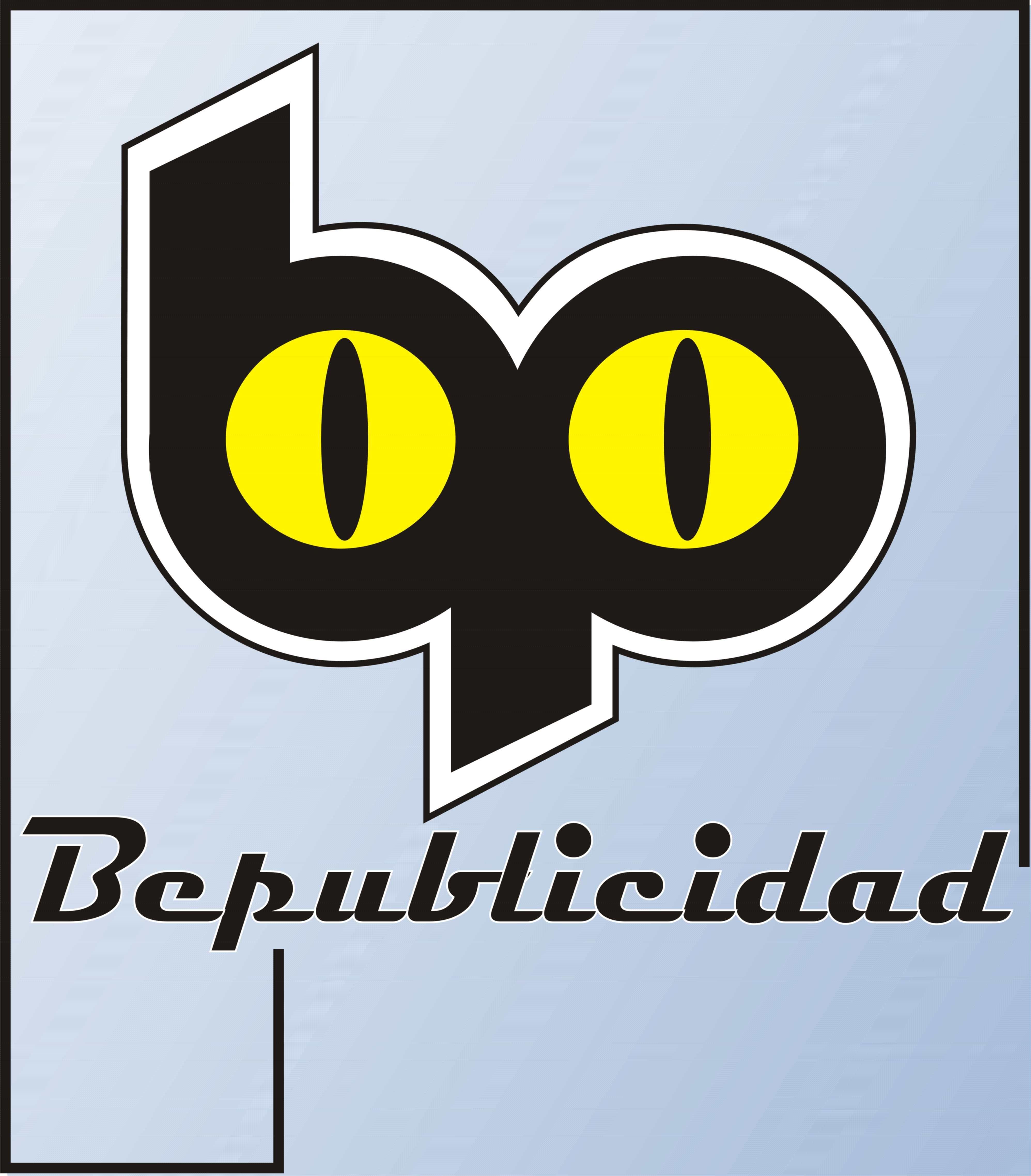 BEPUBLICIDAD