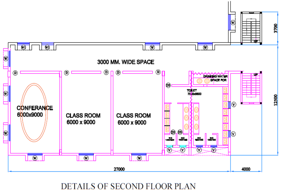 How to do Lighting Design Calculation in a Building - Electrical ...