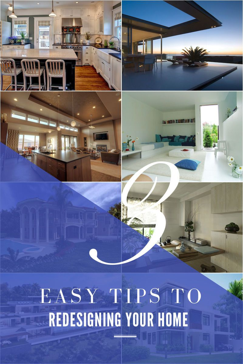Before One Can Begin With An Eagerly Awaited Home Remodeling Project Has To Hurdle