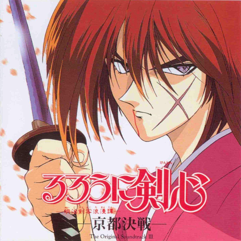 Juegos y Animes: Los 20 #Mangas más #Poderosos de la #ShonenJump