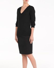 Jersey de mujer Lauren Ralp Lauren - Mujer - Chaquetas de punto y Jerseys - El Corte Inglés - Moda