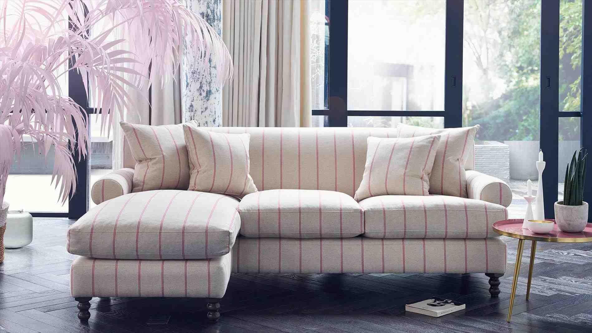 pratts corner sofas polaris italian leather sectional sofa in grey cheap leeds microfinanceindia org