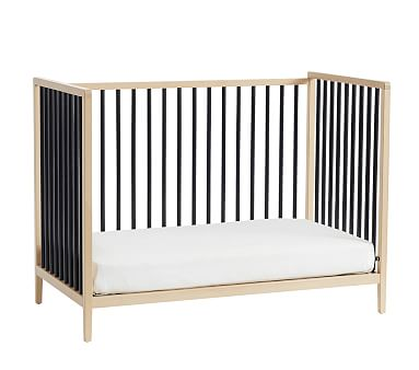 Knox Toddler Bed Conversion Kit Products Toddler Bed