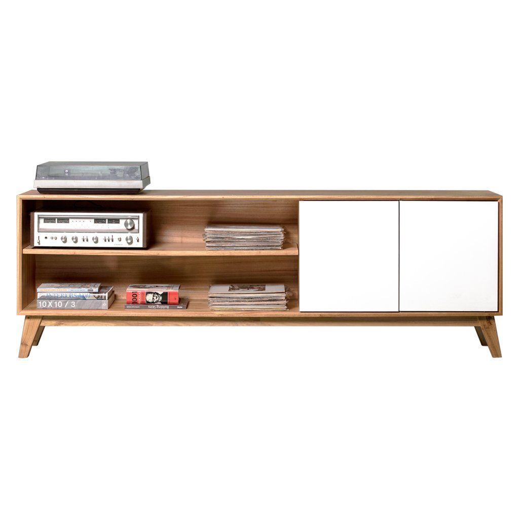 Mueble Tv Oslo Cosas Que Comprar Pinterest Oslo Mueble Tv Y Tv # Muebles Filadelfia Para Estetica